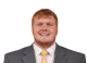 https://a.espncdn.com/i/headshots/college-football/players/full/3932918.png