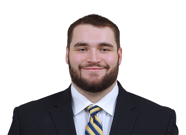 https://a.espncdn.com/i/headshots/college-football/players/full/3932919.png