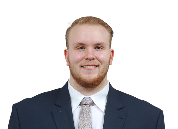https://a.espncdn.com/i/headshots/college-football/players/full/3932920.png