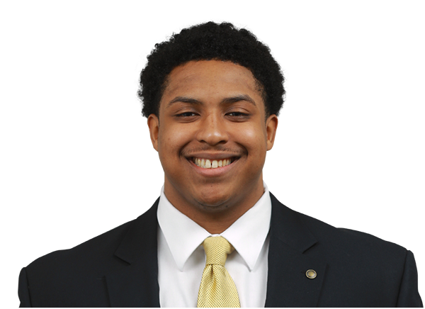 https://a.espncdn.com/i/headshots/college-football/players/full/3932924.png
