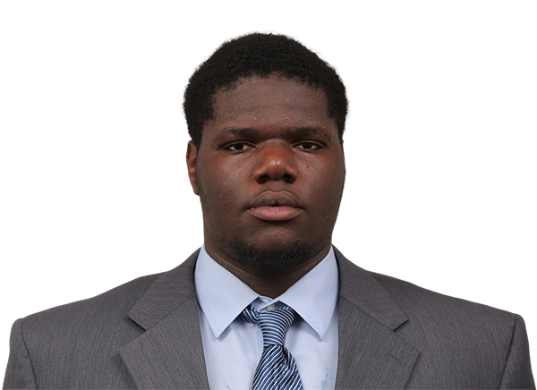 https://a.espncdn.com/i/headshots/college-football/players/full/3932926.png