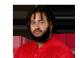 https://a.espncdn.com/i/headshots/college-football/players/full/3932934.png