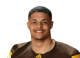 https://a.espncdn.com/i/headshots/college-football/players/full/3932982.png