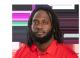 https://a.espncdn.com/i/headshots/college-football/players/full/3933024.png