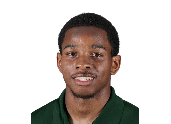 https://a.espncdn.com/i/headshots/college-football/players/full/3933061.png