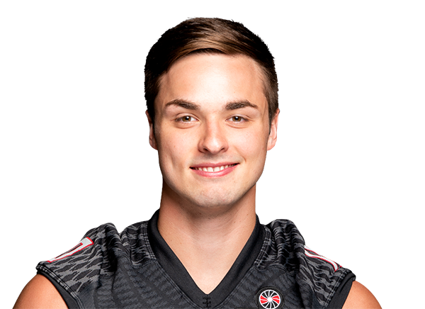 https://a.espncdn.com/i/headshots/college-football/players/full/3933175.png