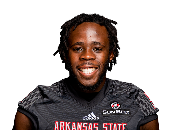 https://a.espncdn.com/i/headshots/college-football/players/full/3933176.png