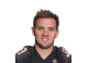 https://a.espncdn.com/i/headshots/college-football/players/full/3933183.png