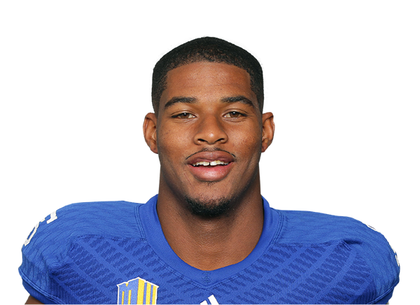https://a.espncdn.com/i/headshots/college-football/players/full/3933186.png