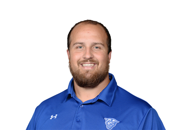 https://a.espncdn.com/i/headshots/college-football/players/full/3933213.png