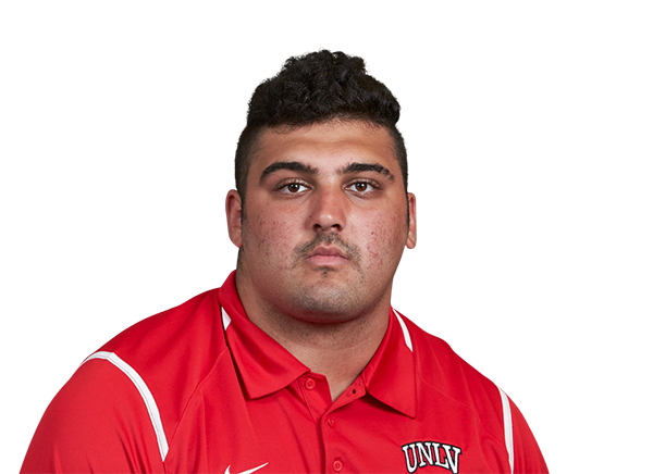 https://a.espncdn.com/i/headshots/college-football/players/full/3933303.png