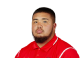 https://a.espncdn.com/i/headshots/college-football/players/full/3933307.png