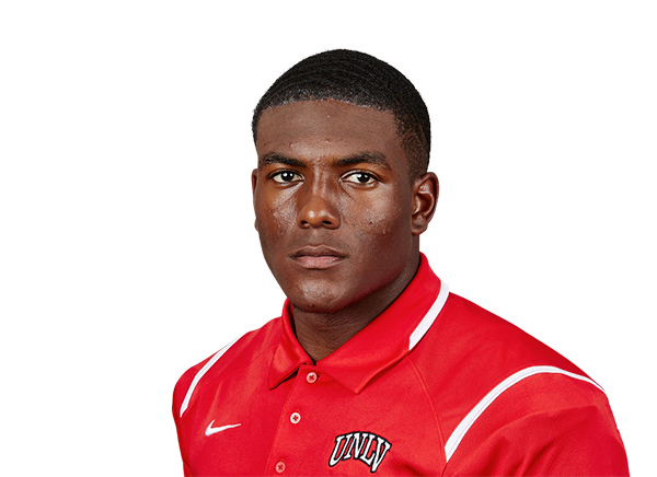 https://a.espncdn.com/i/headshots/college-football/players/full/3933311.png