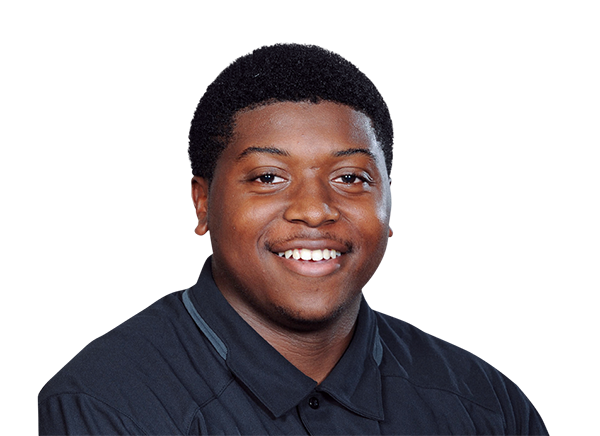 https://a.espncdn.com/i/headshots/college-football/players/full/3933325.png