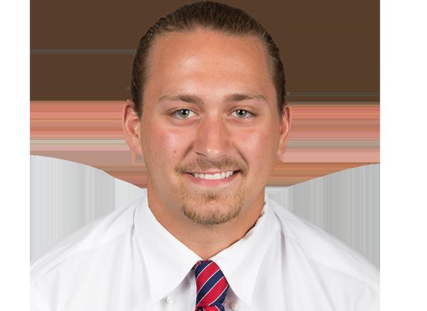 https://a.espncdn.com/i/headshots/college-football/players/full/3933347.png