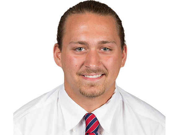 https://a.espncdn.com/i/headshots/college-football/players/full/3933347.png