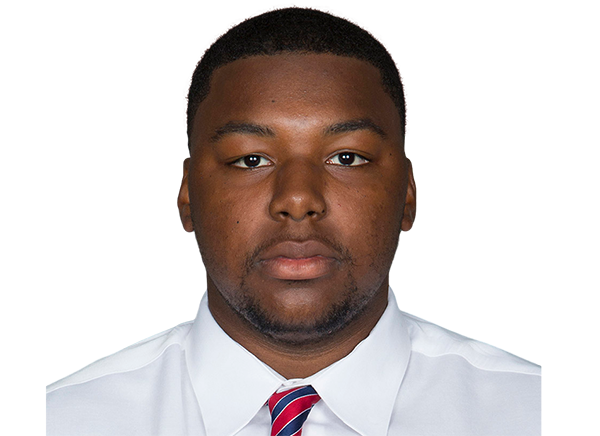 https://a.espncdn.com/i/headshots/college-football/players/full/3933348.png
