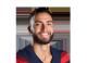 https://a.espncdn.com/i/headshots/college-football/players/full/3933524.png