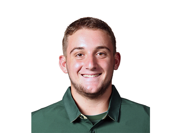 https://a.espncdn.com/i/headshots/college-football/players/full/3934443.png