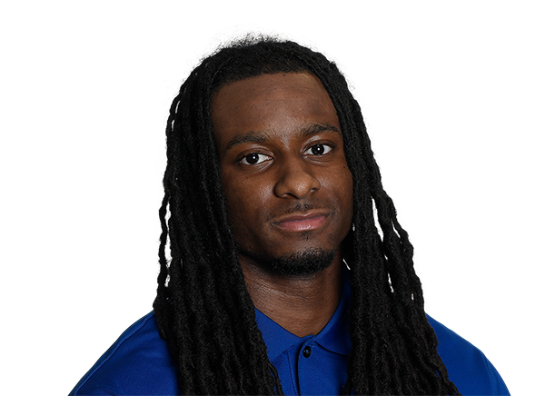 https://a.espncdn.com/i/headshots/college-football/players/full/3935064.png