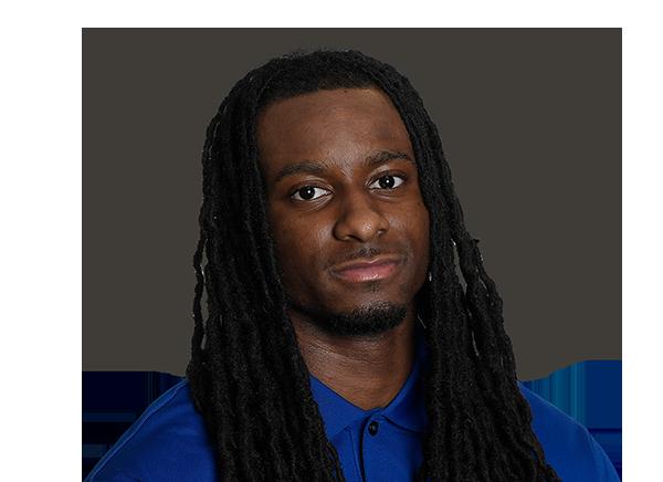 https://a.espncdn.com/i/headshots/college-football/players/full/3935064.png
