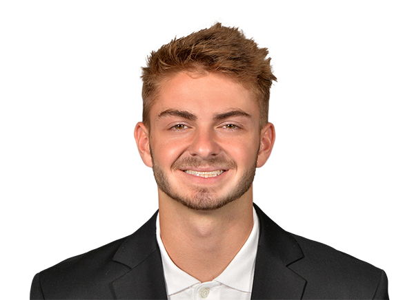 https://a.espncdn.com/i/headshots/college-football/players/full/3935362.png