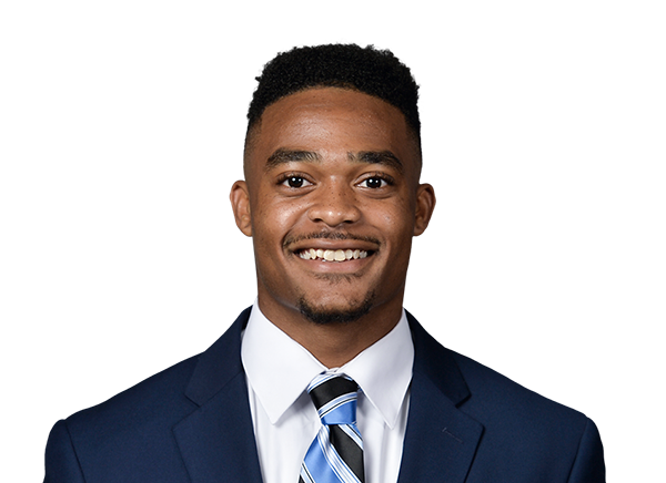 https://a.espncdn.com/i/headshots/college-football/players/full/3937141.png