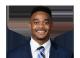 https://a.espncdn.com/i/headshots/college-football/players/full/3937141.png