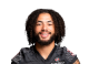 https://a.espncdn.com/i/headshots/college-football/players/full/3938057.png