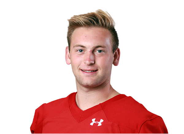 https://a.espncdn.com/i/headshots/college-football/players/full/3938227.png