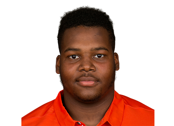 https://a.espncdn.com/i/headshots/college-football/players/full/3939130.png