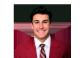 https://a.espncdn.com/i/headshots/college-football/players/full/3940465.png