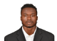 https://a.espncdn.com/i/headshots/college-football/players/full/3940544.png