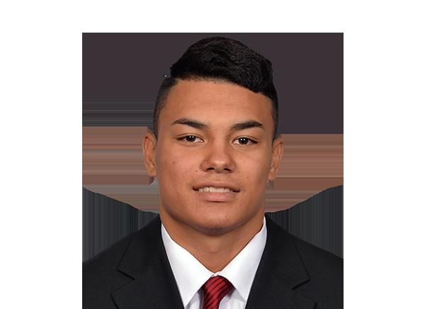 https://a.espncdn.com/i/headshots/college-football/players/full/3944775.png