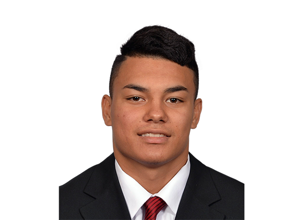 https://a.espncdn.com/i/headshots/college-football/players/full/3944775.png