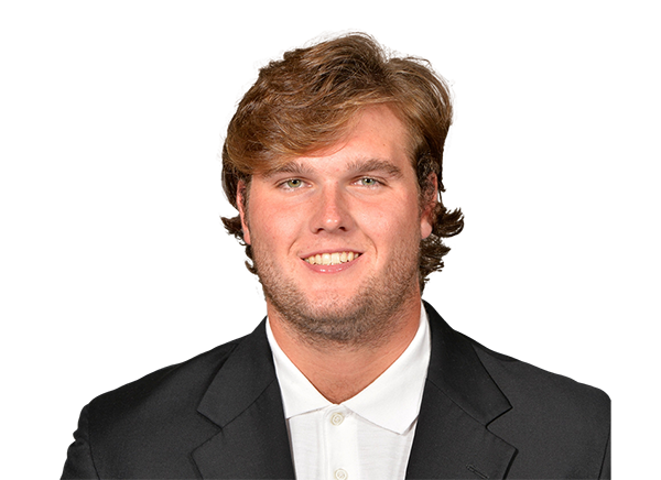 https://a.espncdn.com/i/headshots/college-football/players/full/3944805.png