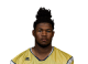 https://a.espncdn.com/i/headshots/college-football/players/full/3945516.png