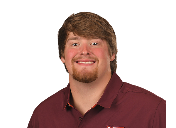 https://a.espncdn.com/i/headshots/college-football/players/full/3945586.png