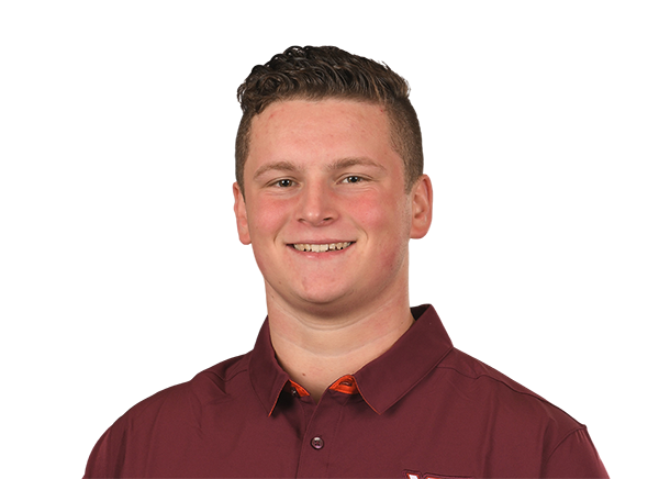 https://a.espncdn.com/i/headshots/college-football/players/full/3945588.png