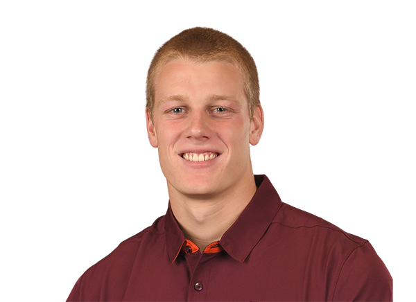 https://a.espncdn.com/i/headshots/college-football/players/full/3945592.png