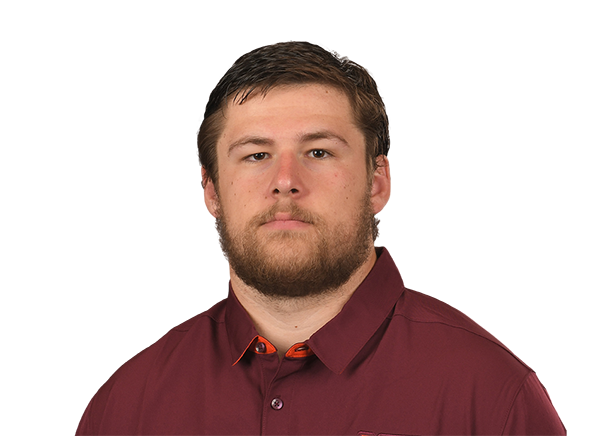 https://a.espncdn.com/i/headshots/college-football/players/full/3945594.png