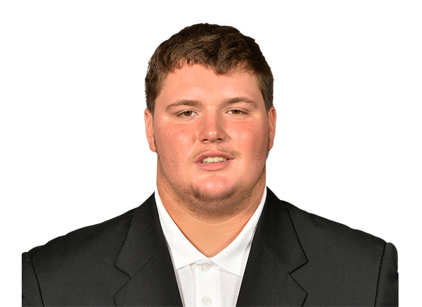 https://a.espncdn.com/i/headshots/college-football/players/full/3945716.png