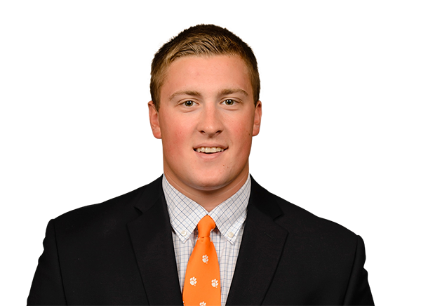 https://a.espncdn.com/i/headshots/college-football/players/full/3946858.png