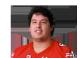https://a.espncdn.com/i/headshots/college-football/players/full/3946891.png