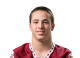 https://a.espncdn.com/i/headshots/college-football/players/full/3949051.png