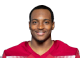 https://a.espncdn.com/i/headshots/college-football/players/full/3949058.png