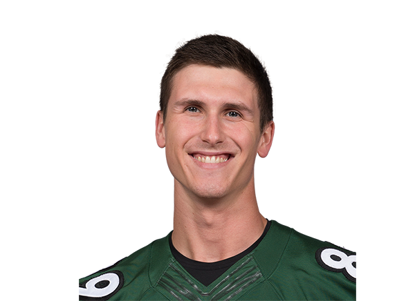 https://a.espncdn.com/i/headshots/college-football/players/full/3949982.png
