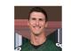 https://a.espncdn.com/i/headshots/college-football/players/full/3949982.png