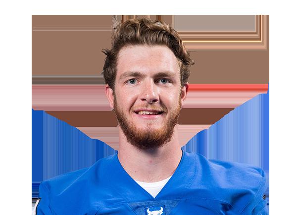 https://a.espncdn.com/i/headshots/college-football/players/full/3950615.png