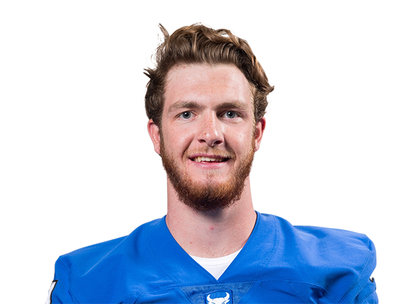 https://a.espncdn.com/i/headshots/college-football/players/full/3950615.png